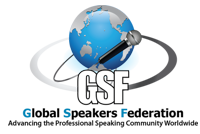 GSF (Global Speakers Federation)